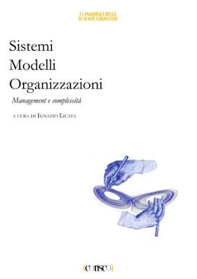 sistemi-modelli-organizzazioni