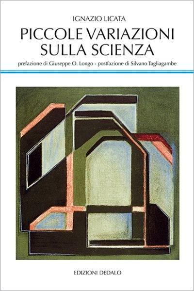 Piccole variazioni sulla comunicazione della scienza