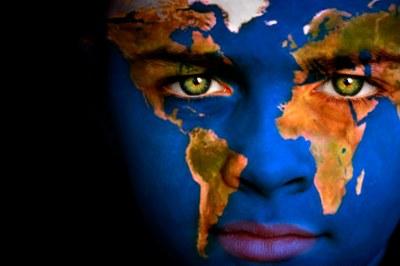 Immigrazione e integrazione: un Master rivolto ai migranti