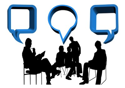 Valutazione delle competenze in azienda: come aiutare i talenti a emergere