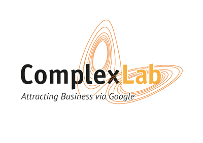 ComplexLab Srl: diventa Socio di una start-up Innovativa!