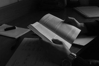 Invito alla lettura. Per scoprire nuovi e complessi scenari...