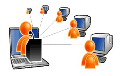 """""""Valutare i ritorni di una strategia digitale"""".  Scarica la presentazione del webinar Asseprim, erogato da ComplexLab!"""