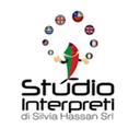 Studio Interpreti di Silvia Hassan S.r.l.