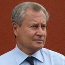 Maurizio Quarta