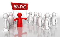 Blog in azienda: nuovo tetris per dirigenti o strumento di business?