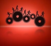Indizi e segnali deboli nella strategia competitiva