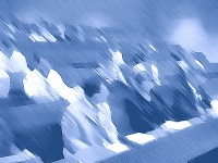 Serve ancora la formazione aziendale?