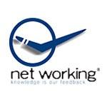 Carlo Romanelli - Net Working