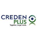 Creden Plus