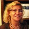 Cristina Biassoni