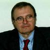 Vittorio Pignataro