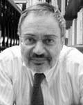 Francesco Varanini