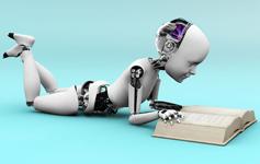 Macchine per pensare: sostituire o aiutare le Risorse Umane?