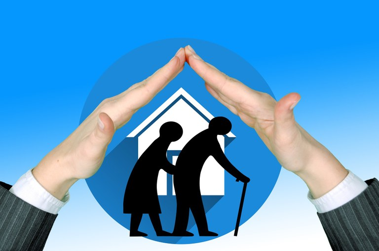 Antifurto per esterno: come tenere i ladri lontano dalle mura di casa