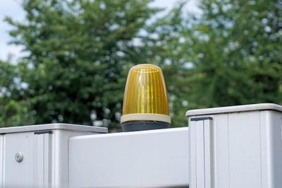 Installazione antifurto casa: affidarsi a professionisti fa la differenza