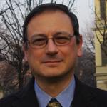 Gianni Maja
