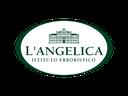 Istituto Erboristico L'Angelica
