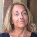 Laura Torretta