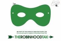 L'Anti-Robin Hood: dalle Crisi immobiliari e dei Credit Default Swaps alle Opportunità  dei Brick Shares ®