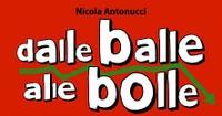 Dalle balle alle bolle: la Finanza sull'Orlo del Caos