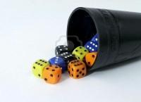 La Teoria dei Giochi per una Finanza (multi)frattale