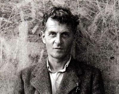 Perché solo Wittgenstein era a proprio agio nel caos e nella complessità ?