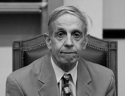 teoria dei giochi di Nash