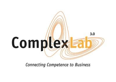 ComplexLab si rinnova! Vi presento il nuovo volto della Società
