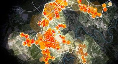 Città, territorio e nuove opportunità: la sfida della società post industriale