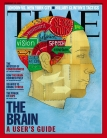 copertina time the brain 02 02 07