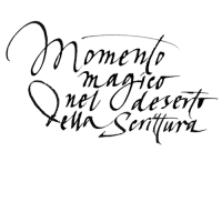 monica dengo momento magico della scrittura