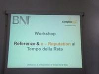 evento_bni_complexlab.jpg