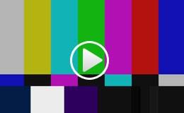 """VIDEO-ISTRUZIONI: ComplexLab semplifica anche i """"complicati"""" Help online!"""