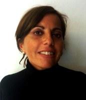 Simona Politini