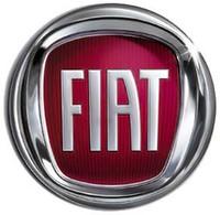 Il turnaround Fiat attraverso le campagne pubblicitarie.