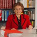 Silvia Hassan