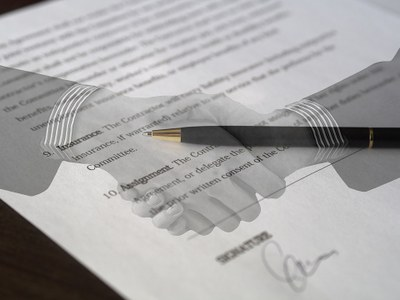 Technical translations: why rely on a professional translation service?