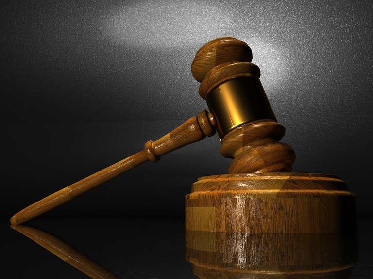 Traduzioni legali: perché affidarsi ad un'agenzia di traduzioni specializzata