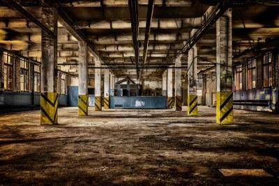 Consolidamento strutturale: come recuperare un edificio compromesso