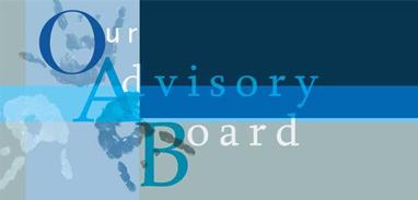 ComplexLab Advisory Board: i Membri e lo Statuto