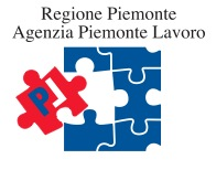 Agenzia Piemonte Lavoro