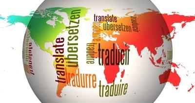 Agenzia traduzioni Milano
