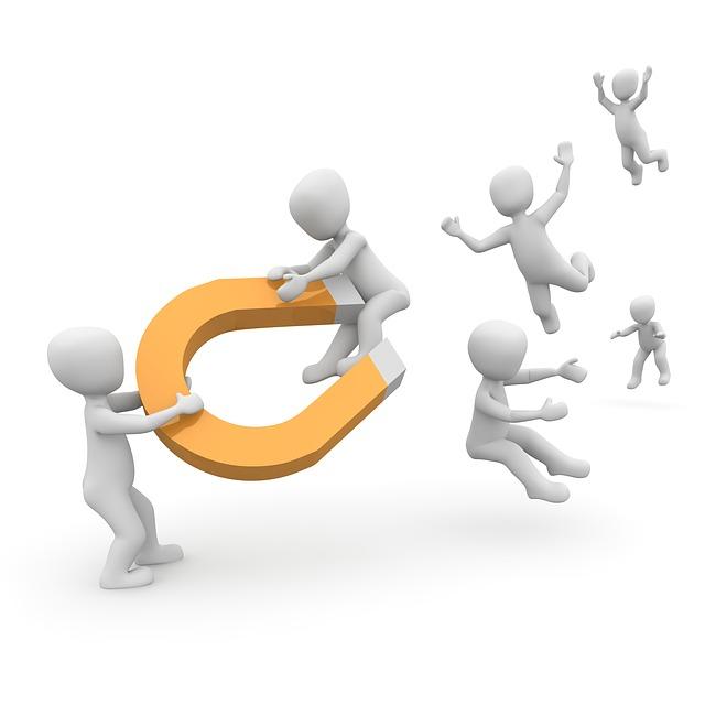 attrarre clienti, attrarre clienti dalla rete, attrarre clienti da google.jpg