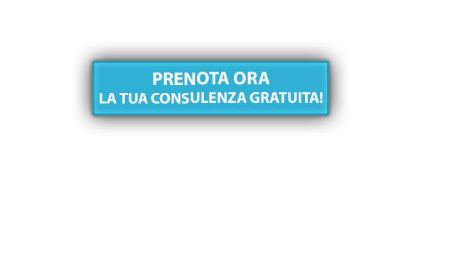Call to action consulenza online