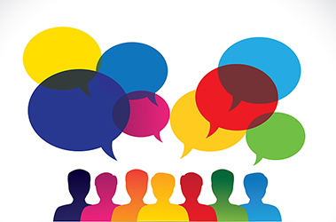 Content Marketing Engagement