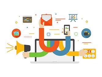 Vantaggi del Content Marketing