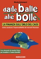 Copertina dalle_balle_alle_bolle_HD.jpg