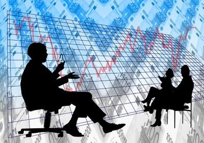 Crisi d'impresa - ristrutturazione del debito
