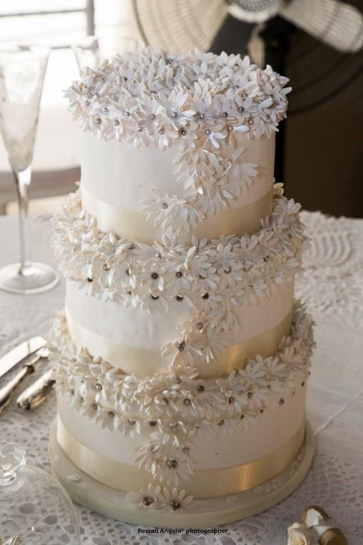 Corsi professionali di cake design a milano for Arte delle torte clementoni